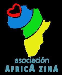 Participación voluntaria con África Zina